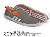 Sepatu Casual Pria GRDN 306