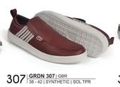 Sepatu Casual Pria GRDN 307