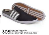 Sepatu Casual Pria GRDN 308
