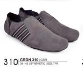 Sepatu Casual Pria GRDN 310