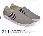 Sepatu Casual Pria GRDN 311