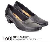 Sepatu Formal Wanita GRDN 160