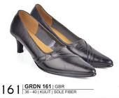 Sepatu Formal Wanita GRDN 161