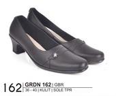 Sepatu Formal Wanita GRDN 162