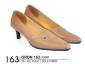 Sepatu Formal Wanita GRDN 163