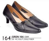 Sepatu Formal Wanita GRDN 164