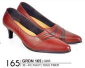 Sepatu Formal Wanita GRDN 165