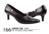Sepatu Formal Wanita GRDN 166