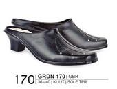 Sepatu Formal Wanita GRDN 170