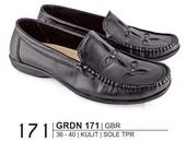 Sepatu Formal Wanita GRDN 171