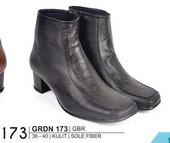 Sepatu Formal Wanita GRDN 173