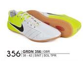 Sepatu Futsal Pria GRDN 356