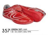 Sepatu Futsal Pria GRDN 357