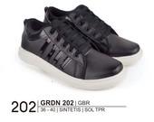 Sepatu Sneakers Wanita GRDN 202