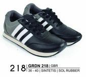 Sepatu Sneakers Wanita GRDN 218