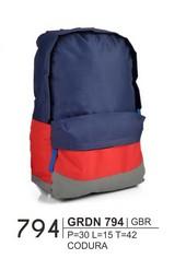 Tas Anak GRDN 794