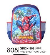 Tas Anak GRDN 808