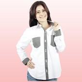 Atasan Wanita Cotton Gnine GN 1210