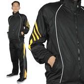 Baju Training Pria Diadora Gnine GN 0710