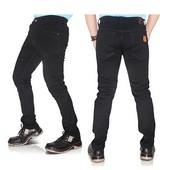 Celana Jeans Pria Jeans Gnine GN 4511