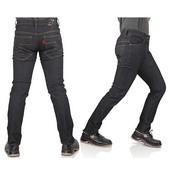 Celana Jeans Pria Jeans Gnine GN 4512