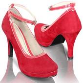 sepatu wanita branded GJG 012