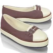 sepatu wanita murah GIN 005