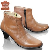 sepatu wanita online GUP 7813
