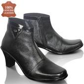 sepatu wanita online GUP 7814