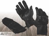 Sarung Tangan GF 5803
