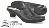 Sepatu Bustong Sintetis Wanita GF 4205