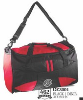 Travel Bags GF 3001