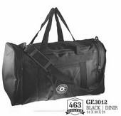 Travel Bags GF 3012