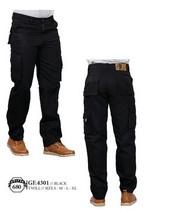 Celana Panjang Pria GF 4301