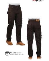 Celana Panjang Pria GF 4302
