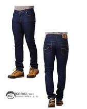 Celana Panjang Pria GF 7602