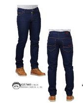 Celana Panjang Pria GF 7603