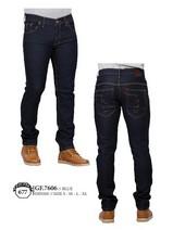 Celana Panjang Pria GF 7606