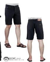 Celana Pendek Pria GF 7607