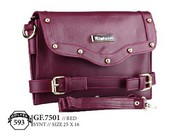 Dompet Wanita GF 7501