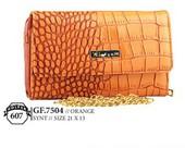 Dompet Wanita GF 7504