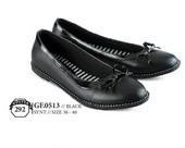 Flat Shoes GF 0513