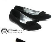 Flat Shoes GF 1003
