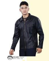 Jaket Pria GF 4405