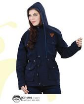 Jaket Wanita GF 4801