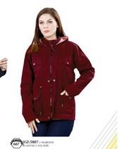 Jaket Wanita GF 5807