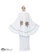 Mukenah GF 4501