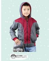 Pakaian Anak Laki GF 5808