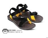 Sandal Gunung Pria GF 5301