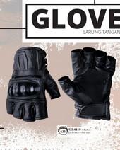 Sarung Tangan GF 4410
